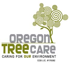 Oregon_Tree_Carel_Logo-reduced.jpg